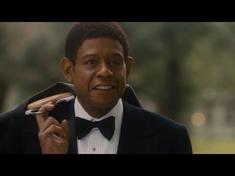 Top 10 Butlers from TV and Film