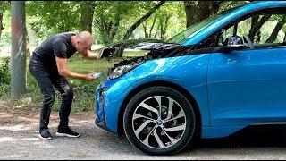 Kötelező külső hangszóró az elektromos autókba?