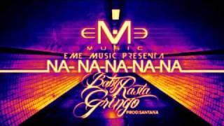 Na Na Na Na Na - Baby Rasta y Gringo (Prod. By Santana).mp4