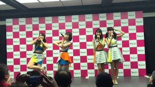 notall合同イベント『Road To ONE MAN!!』 日時:2014年12月27日(土) ...