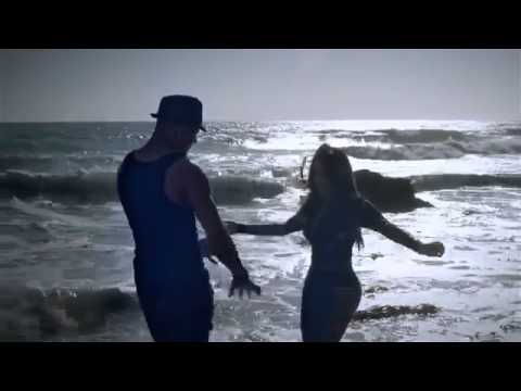 Nayer Ft  Pitbull & Mohombi   Suavemente Official Video HD) [Kiss Me   Suave]