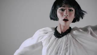 TANAYU - Bang Bang Baby ( Official Music Video )