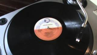 "TROJAN RECORDS ""BAD TREATMENT"""