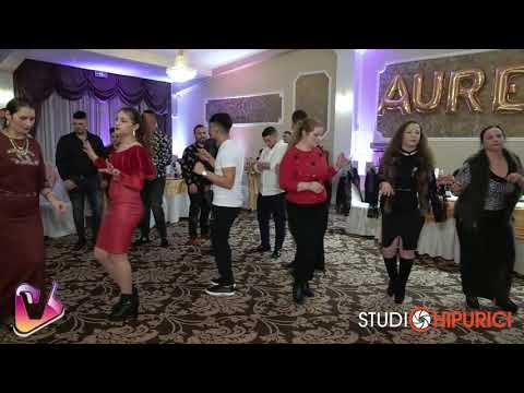 Leo Kuweit & Marinica Namol - Regina din Maroc (Sali Rosiori Live 2018)
