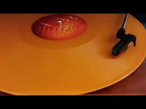 [Bad Pressing?] Garbage - Version 2.0 - 20th Anniversary Edition Vinyl