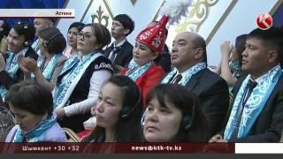 Шетелдегі қазақтар Назарбаевтан көмек сұрады