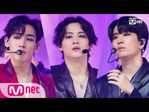[GOT7 - You Calling My Name] 2019 MAMA Nominees Special│ M COUNTDOWN 191121 EP.643