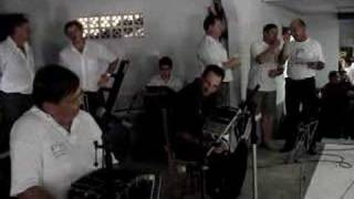 3º Encontro de Músicos da Cultura Alemã - Marcio & Mano 03