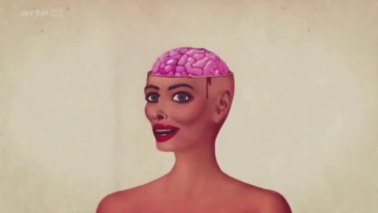 Janvar sexy video
