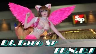 Dj Rynno & Sylvia-Move Your Body[128][Dj.Taro Sr]