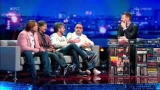 E poi c'è Cattelan #EPCC – Intervista a Elio e le Storie Tese