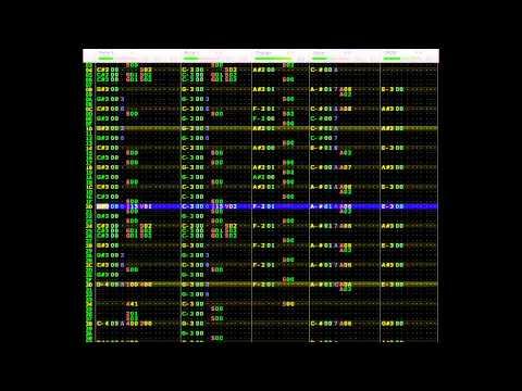 Baixar commandycan - Download commandycan | DL Músicas