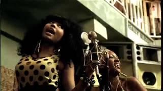 "Nicki Minaj - "" Letting Go ( Dutty Love ) Verse"