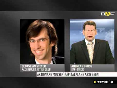 Commerzbank: Auf den Spuren der UniCredit