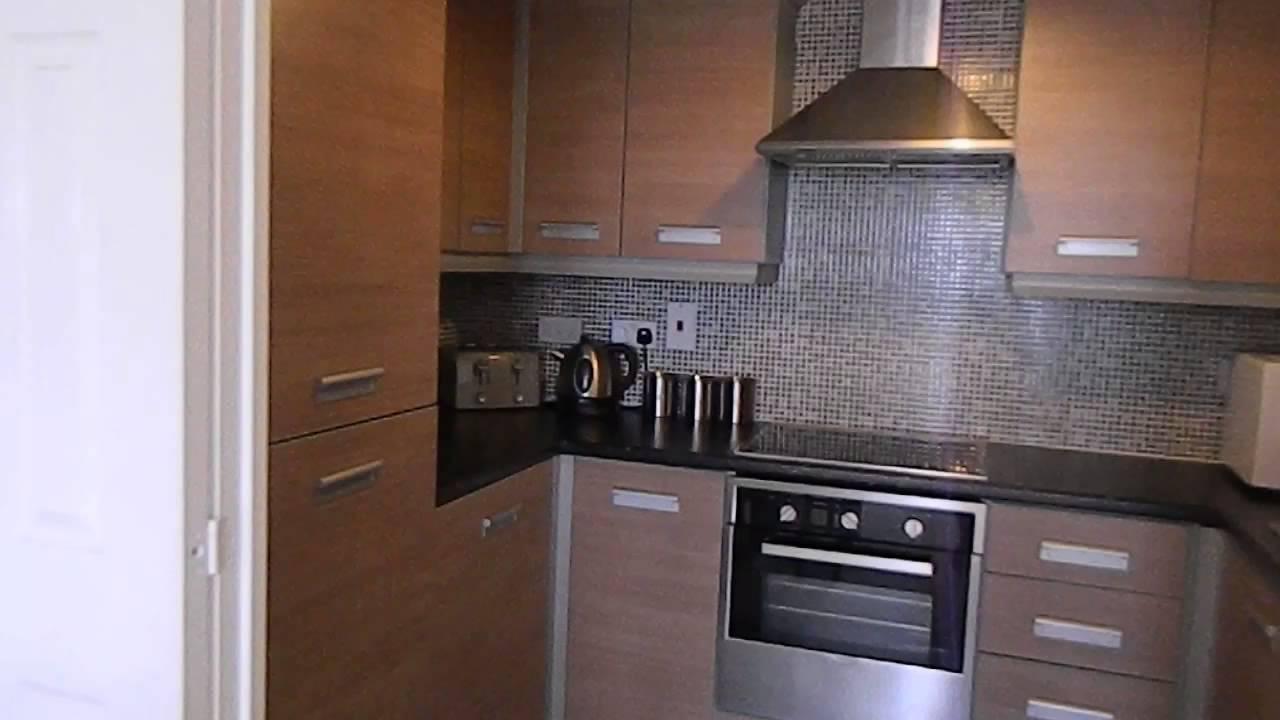Fusion Apartments Manchester Rent Through Abode