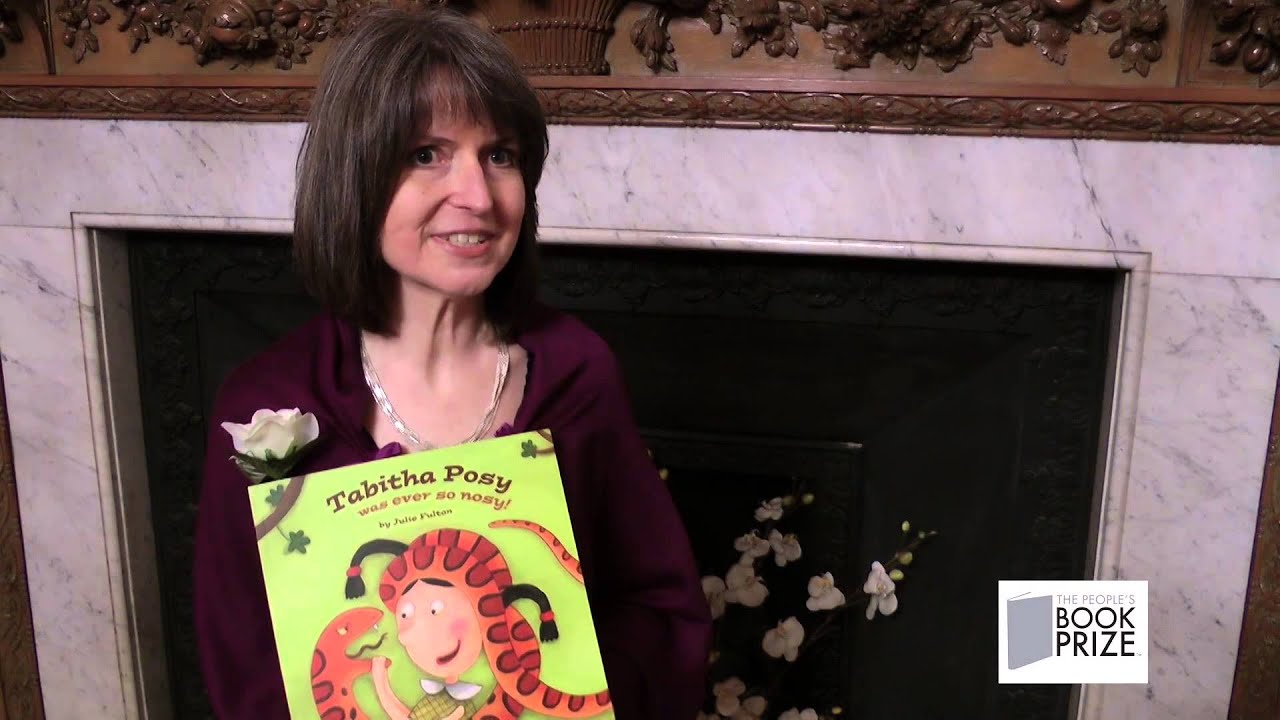 Abby Zotz,Ford Kiernan (born 1962) Porn pics Susan Coyne,Peter Kastner