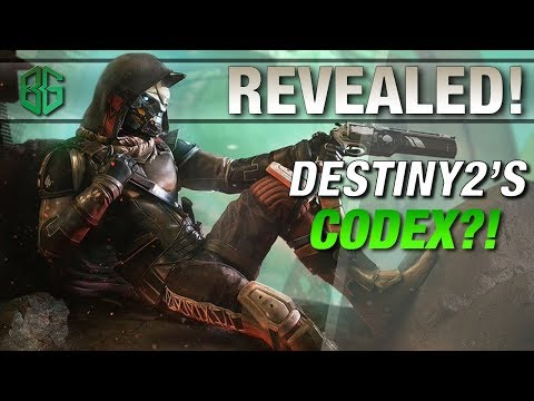 POST BETA NEWS! Where is NEW MONARCHY and FUTURE WAR CULT?! Codex Revealed?