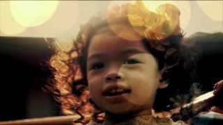Negeri Kamu dan Saya , Negeri Kita Indonesia
