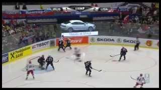 Чемпионат мира по хоккею 2015, матч Россия - США, полное видео(Чемпионат мира по хоккею 2015, групповой этап, матч Россия - США, полное видео., 2015-05-05T04:27:34.000Z)