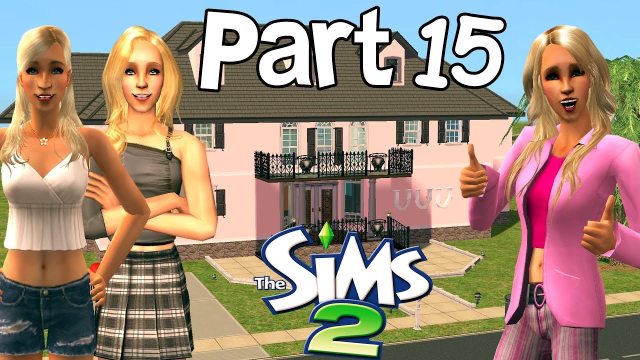 play sims 4 online for free right now