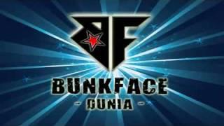 YouTube- Bunkface - Dunia [Lagu Penuh + Lirik].mp4