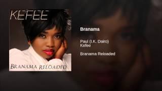 Branama
