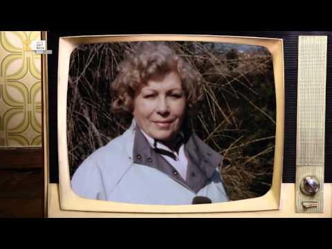 Du und Dein Garten   Fernsehjahr 1987