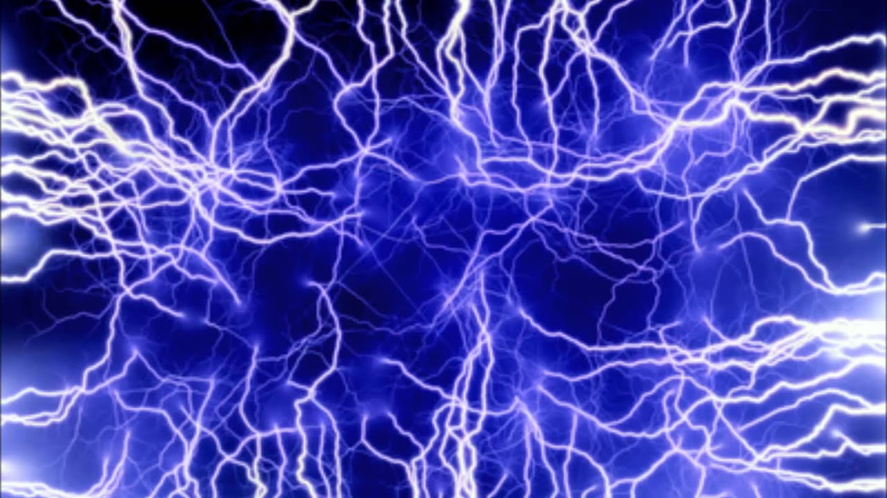 understanding static electricity and its phenomena What do we know about static electricity our subject experts can help you  understand the phenomenon of imbalance of charges created in the host body  and.