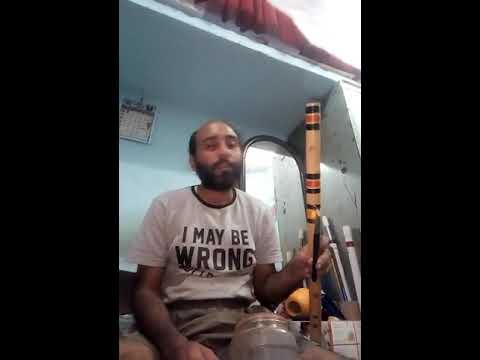 How to polish bamboo bansuri , buy polish for flute , price 100 ml @ 200/-