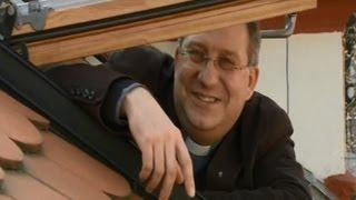Ślub musi być wyczekany - Kazanie Ponadczasowe - ks. Mirosław Maliński (Malina)