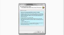 SpeedBit Video Accelator free Premium(Crack) HD