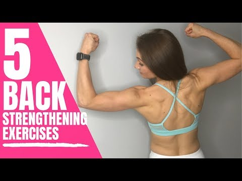 stop-postpartum-back-pain-(5-moves-to-get-strong-&-no-pain)
