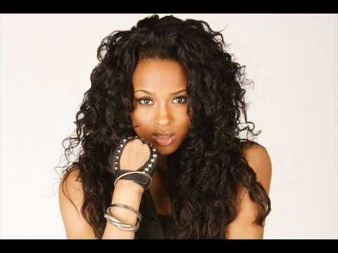 Ciara- Basic Instinct (You Got Me) Original