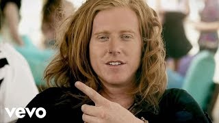 Repeat youtube video We The Kings - Say You Like Me