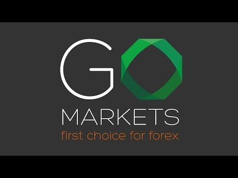 GO Markets Webinar - Unleash Your Trading Potential with Autochartist
