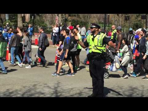 #be Boston part 1
