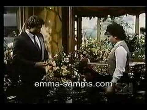 Hotel 1984, Emma Samms episode