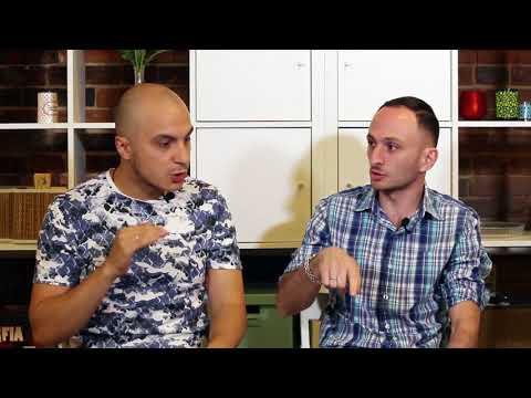 Как правильно и быстро тестировать ниши | РАЗБОР БМ ЦЕЛЬ | Бирбровер Михаил