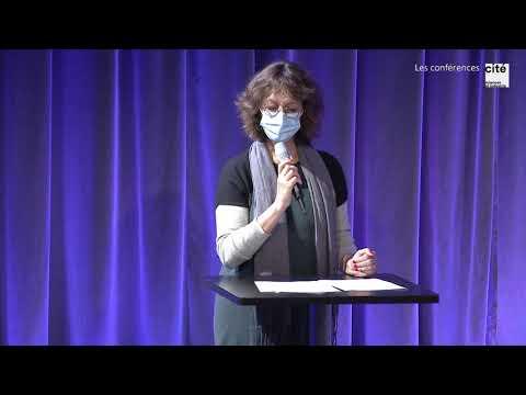 Download Forum Rétablissement 02 MARIE HELENE COULHON WEHR