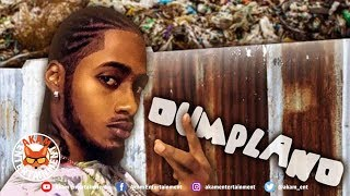 Winna Maxx - Dumpland [Elevation Riddim] May 2019