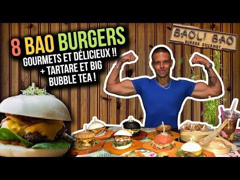 8-bao-burgers-gourmets-et-délicieux-!!-tartare-et-big-bubble-tea-!