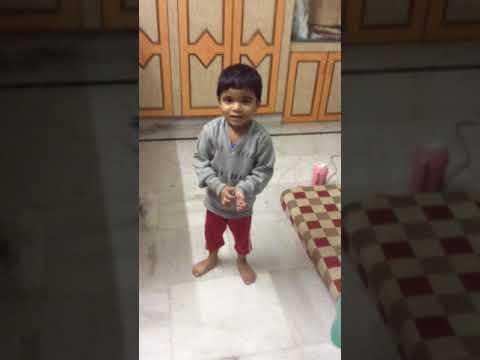 Surya - Singham dance (2)