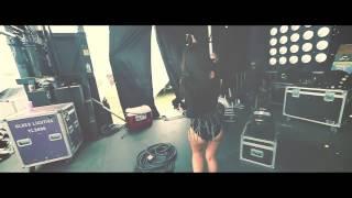 Bianca Linta - Divided Sky ( Manuel Riva Remix )