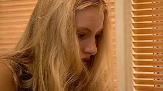 Сыщики 2 сезон 10 серия (2003)