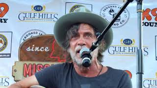 """Cabin on the Hill"" Sugarcane Jane @ MS SongWriters Festival 2017. ..."