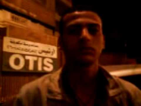 23tarafat mohamed eminem (i will suicide in 3 hours and 60 seconds) part 1.3GP