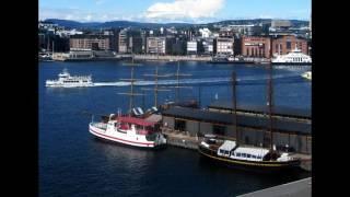 видео Музей Кон-Тики (Осло): фото и отзывы — НГС.ТУРИЗМ