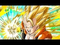 Dokkan Battle Gogeta And Gotenks Summoning Event And Gogeta Dokkan Awakening