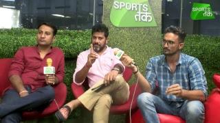 रवि शास्त्री ने आखिरकार मानी गलती, हार का ठीकरा बल्लेबाज़ों पर फोड़ा