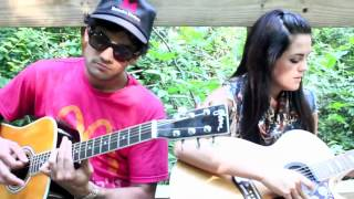 The Ting Tings Great Dj Cover by Carah Cotterman and Nasty Nate